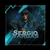 Mami No Te Estreses de Sergio Vargas
