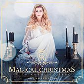 A Magical Christmas with Charlize Berg by Charlize Berg