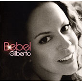 Bebel Gilberto de Bebel Gilberto