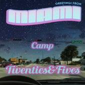 Twenties&Fives von A Camp