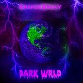 Dark Wrld di $Auce$Way