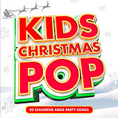 Kids Christmas Pop 2018 - 20 Childrens Xmas Party Songs von Various Artists