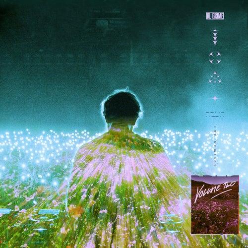 NOVA (The Remixes, Vol. 2) von RL Grime