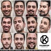 10 de Kalimotxo Orkestar