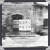 #Deep von Dap