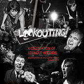 The Lookouting! de Various Artists