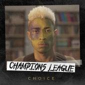 Champions League de Choice