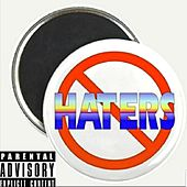No Haters by Sweets