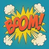 Boom! von Trap Boi Brizzl