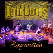 Expansión de Jah Lous
