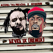 Level IX (Remix) by Mcskill Thapreacha