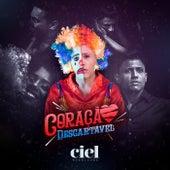 Coração Descartável by Ciel Rodrigues
