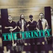 Aleluia (Hallelujah) von Trinity