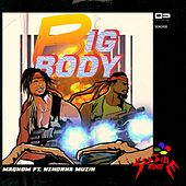 Big Body by Magnom