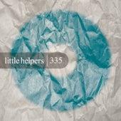 Little Helpers 335 - Single by Joseph Edmund