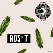 Still - Single de Rost