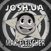 Max Fleischer by Joshua