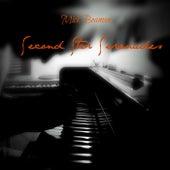 Second Star Serenades by Mick Beaman