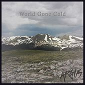 World Gone Cold by Argus