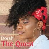The Quest by Dorah