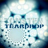 Teardrop by Dj tomsten