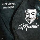 La Mochila (feat. Marca Final) by Alex Reyes