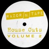 House Cuts, Vol. 2 - EP von Various Artists