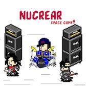 Nucrear by Nucrear