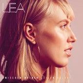 Zwischen meinen Zeilen (Deluxe) von Lea
