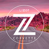 Corvette (Extended Mix) by Lizot