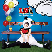 Best Day, Best Way von Lisa