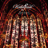 Winter Acoustic: Kalafina with Strings de Kalafina