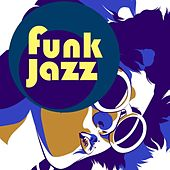 Funk Jazz di Various Artists