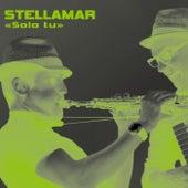 Solo tu von Stellamar