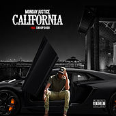 California by Monday Justice