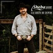 Ela Gosta do Caipira by Sheba
