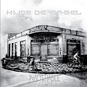 Inalterable by Hijos de Babel