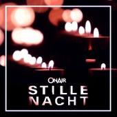 Stille Nacht by On/Air