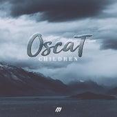 Children de Oscat!