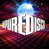 Dinner - Pure Disco by Various Artists