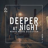 Deeper at Night, Vol. 31 by Various Artists