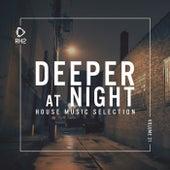 Deeper at Night, Vol. 31 von Various Artists