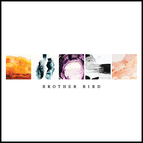 Brother Bird by Brother Bird