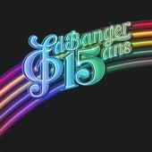 Ed Banger 15 by Orchestre Lamoureux