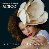 Apenas Mais uma de Amor de Vanessa da Mata