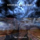 Steffen Brix Trio (feat. Nick Linnik) de Steffen Brix Trio