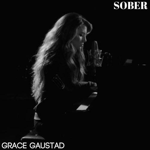 Sober von Grace Gaustad