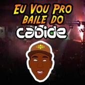 Eu Vou pro Baile do Cabide de DJ Cabide