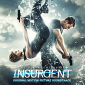 Insurgent (Original Motion Picture Soundtrack) de Various Artists