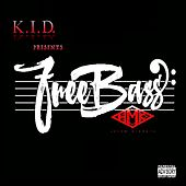 FreeBass by K.I.D.